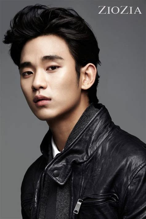 kim soo hyun korean actor kim soo hyun korean actors and actresses photo 34254487