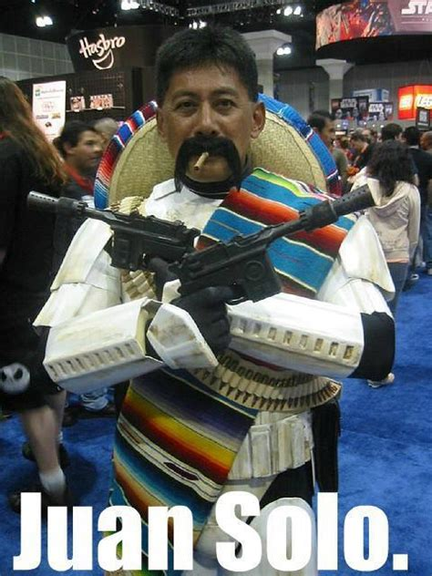 on cinco de mayo revenge of the fifth what rebel will