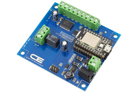 A R Relay Spdt 1 Channel 12v Jrc 21f 250vac 30vdc 3a wiring diagram i2c to particle 30 wiring diagram images