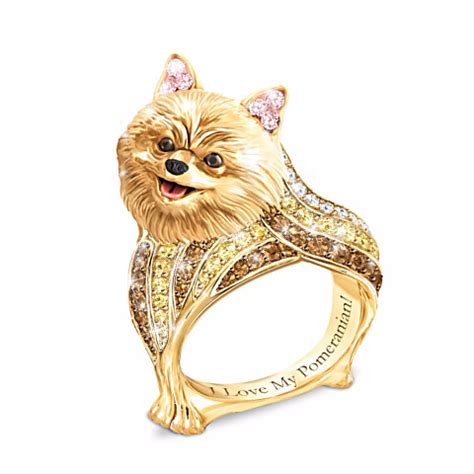 pomeranian gift ideas pomeranian gifts by yuckles