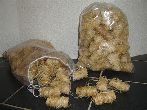 Magfood Premix Bakso 500 Gram brennholz b 252 hler holzbriketts holzpellets pellets ulm