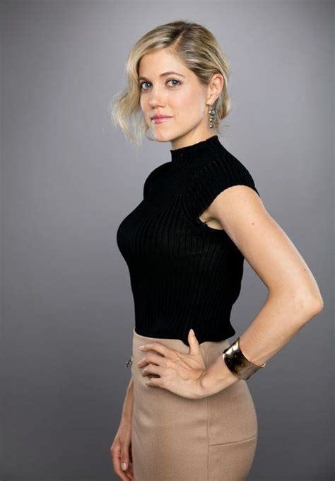 charity lane facial 16 best charity wakefield images on pinterest charity