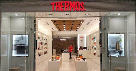 Termos Doraemon By Qu Shop where to buy thermos malaysia