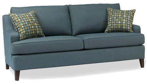 Sofas With Pillows Throw Pillows 4 Tips To Style Your Sofa Huffpost