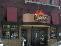 fireworks restaurant lincoln nebraska fireworks restaurant lincoln ne reviews beeradvocate