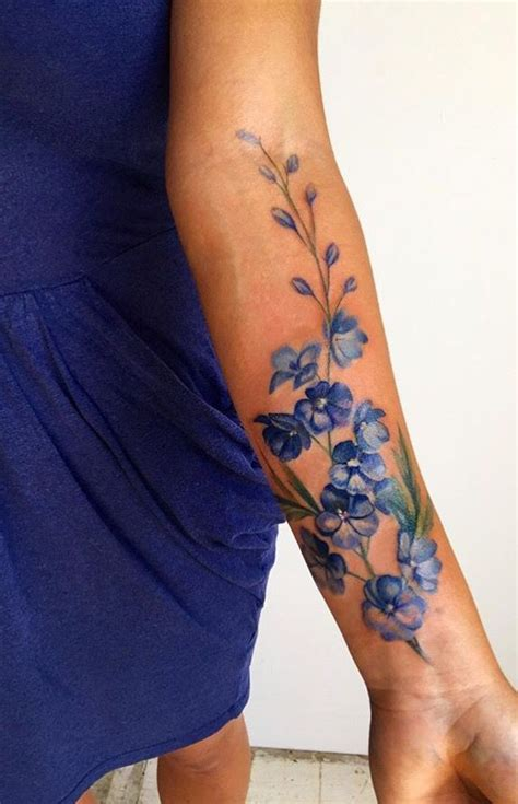 tattoo laval quebec best 20 anchor flower tattoos ideas on pinterest anchor