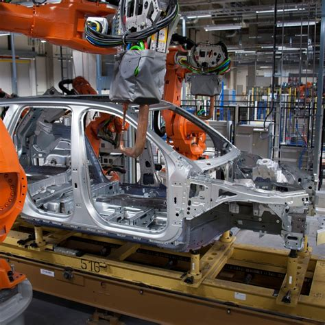 design manufacturing england leading business by design high value manufacturing