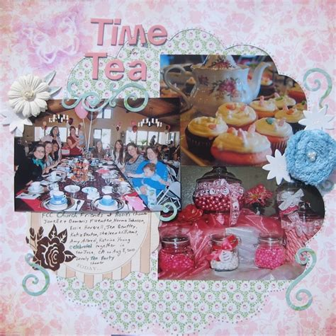 top 17 ideas about kitchen tea party on pinterest in 17 best images about women s ministry tea party on