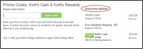 Sbi Gift Card Balance Check Online - how can i check my kohls card balance infocard co