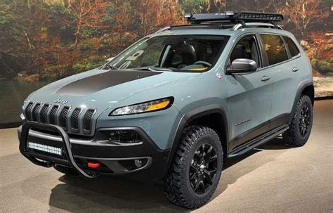 jeep trailhawk 2018 2018 jeep trailhawk wheels motors