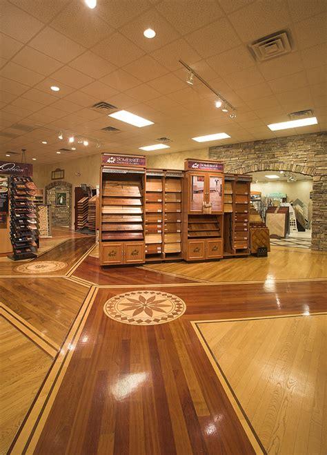 hardwood floor gallery raleigh triangle refinished wood floors durham wood floor sanding