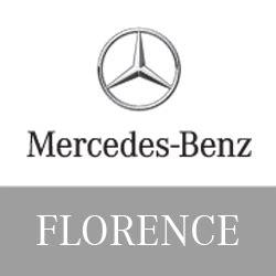 mercedes of florence car dealers 2199 david