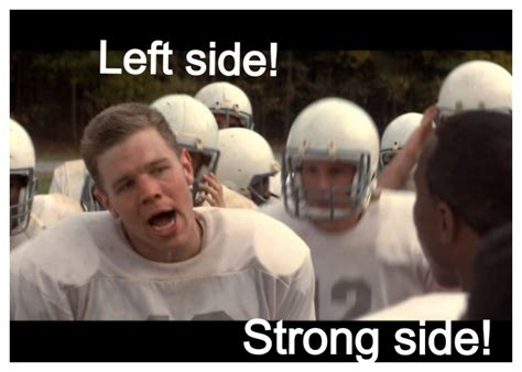 movie quotes remember the titans remember the titans movie quotes quotesgram