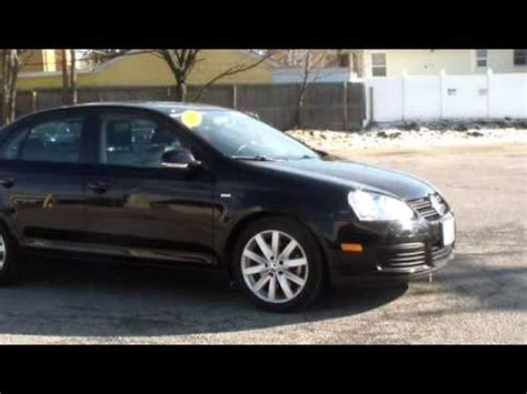 volkswagen jetta sedan dr car nassau county long island  york vw lynbrook long youtube
