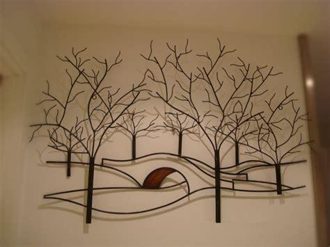 small metal wall decor shop popular bronze wall decor from china aliexpress