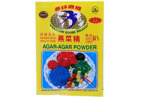Agar Agar Powder agar agar powder chocolate jelly powder 1oz s gallery