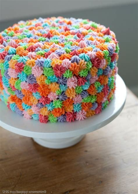 icing room rainbow cake birthday cake ideas gallery picture cake design and cookies