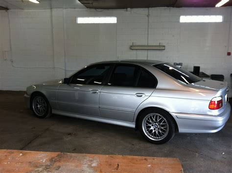 2002 bmw 530i m powered 5 speed manual 5series net forums
