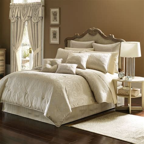 walmart king size bedroom sets 38 easy ways to facilitate king size bed sets walmart