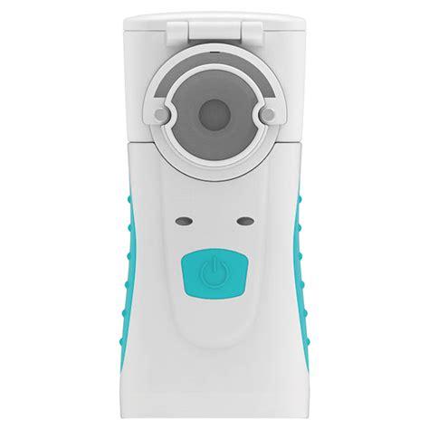 Nebulizer Mini Ultrasonic servocare ultrasonic nebulizer mini 05129 servoprax