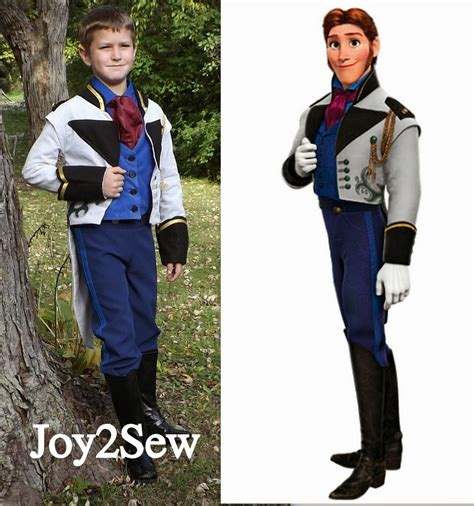 frozen characters hans www imgkid the image kid hans frozen www imgkid the image kid has it