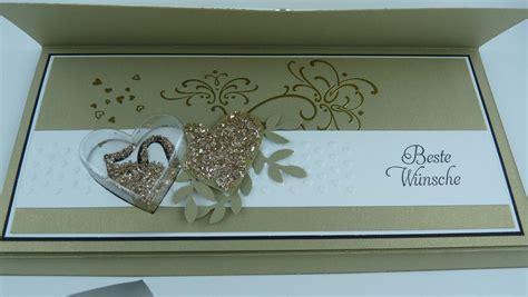 Hochzeit Karten Selbst Gestalten by Einladungskarten Hochzeit Selbst Gestalten Einladung Zum