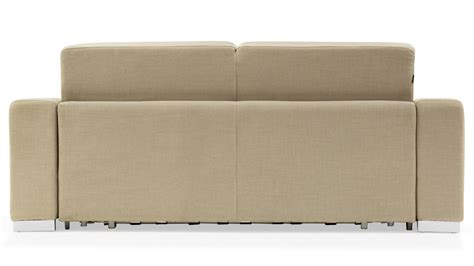 cream ottoman beds sofa bed cream yoko sofa bed in ibis cream made thesofa