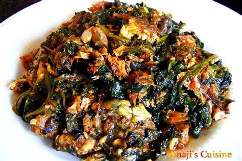 efo riro recipe sisiyemmie nigerian food lifestyle blog food and lens concentrated efo riro nigerian food