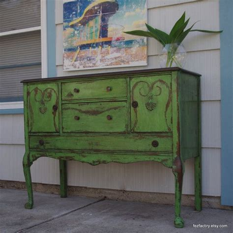 227 best images about sloan chalk paint projects on painted furniture paint