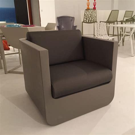 ofertas muebles exterior alfombras outlet y ofertas muebles de exterior muebles