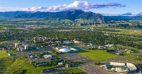 montana state pictures montana state