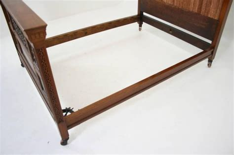 bed rails for queen bed 1000 ideas about queen bed rails on pinterest bed rails