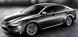 2018 lexus ls 460 redesign release price engine specs