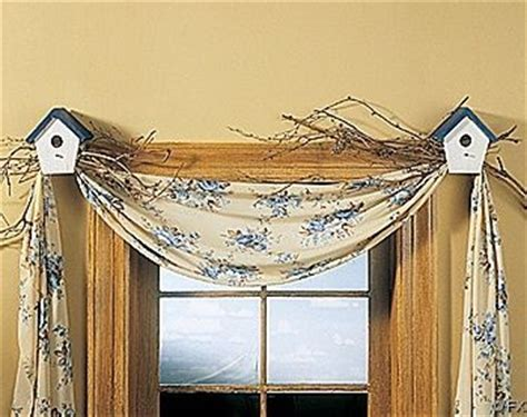 curtain swag holders pin drapery swag holder awnings for decks bloghr on pinterest