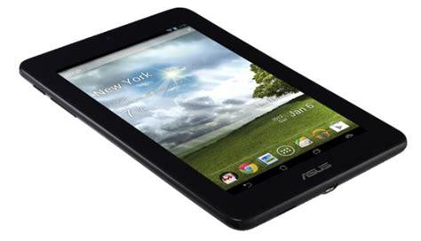 Tablet Asus Memo Pad Me 172 V asus memopad me172v di malaysia bermula minggu hadapan