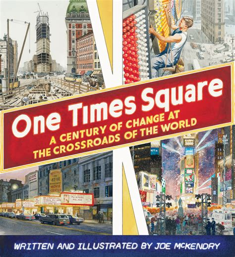 the in times square a novel books one times square david r godine publisher