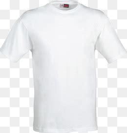 Kaos Baju Psd Cb t shirt png images vectors and psd files free