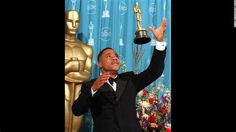 1991 oscar winner best actor oscars 2016 hollywood s diversity charade opinion cnn