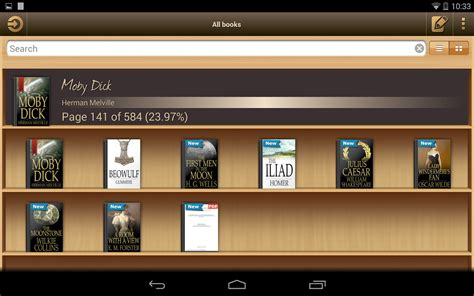 ebook reader for android apk ebook reader 4 1 2 android apk free android apks