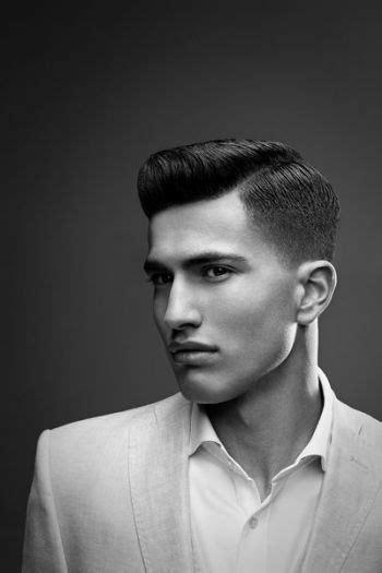 mens haircuts downtown minneapolis 50 best executive contour images on pinterest hombre