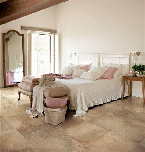 pavimenti camere da letto pavimenti e rivestimenti per camere da letto teqa in