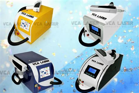 tattoo removal equipment uk china long pulse nd yag laser tattoo removal laser three