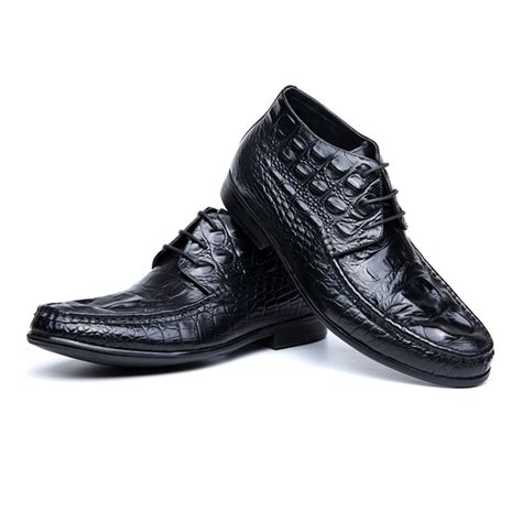 cheap mens dress boots get cheap mens dress boots high heels aliexpress
