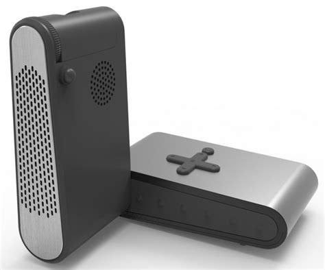 Lenovo Pocket lenovo pocket projector