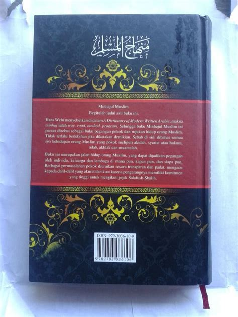 Buku Air Mata Buaya Penganut Agama Syiah buku ensiklopedi muslim minhajul muslim