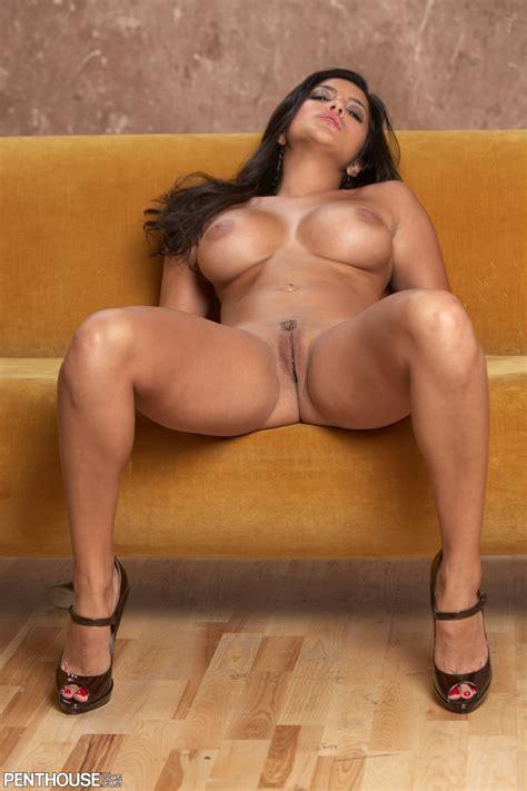 Sexy Sunny Leone Sexy Gallery Full Photo