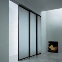 Stanley Sliding Closet Doors Stanley Closet Doors Pocket Bypass Sliding Bifold Mirrored Mirrored Sliding Closet Doors In