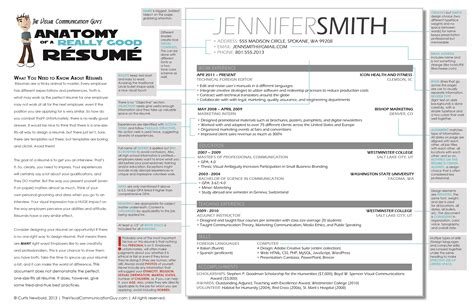 proper resume format examples resumes how to write a great resume