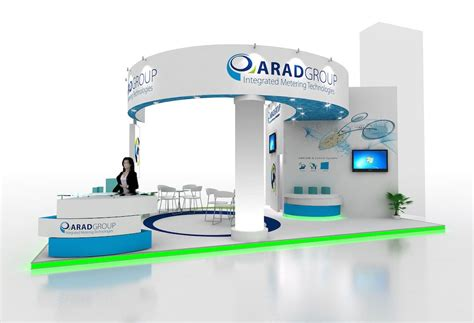 exhibition layout 3d 3d designer for exhibition design roots global