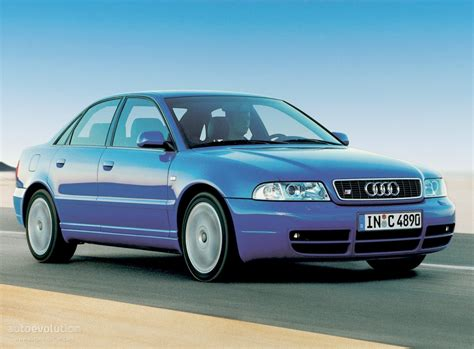 old car repair manuals 2001 audi s4 electronic toll collection audi s4 specs photos 1997 1998 1999 2000 2001 autoevolution